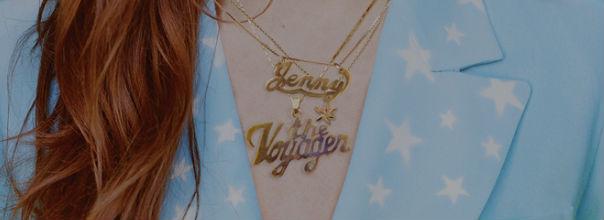 Jenny Lewis The Voyager jaarlijstje 2014