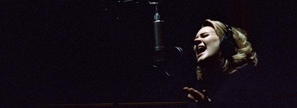 Adele Spotify platenbeurs