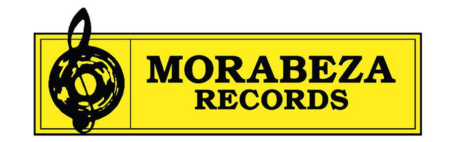 Geluid van Rotterdam Morabeza Records logo Muziekweb