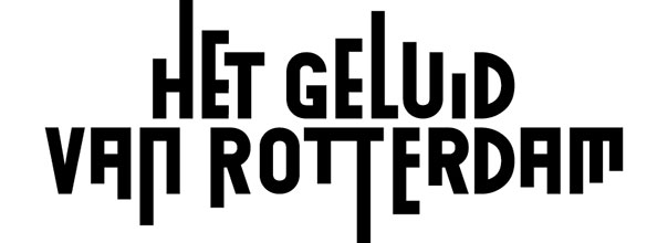 Het Geluid van Rotterdam talkshow Muziekweb Morabeza Records