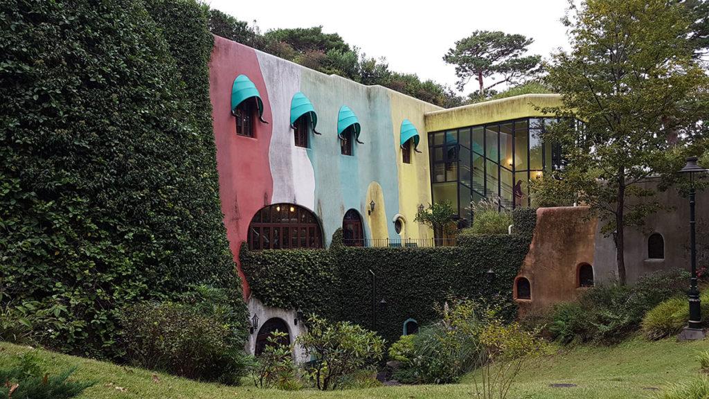 Studio Ghibli Netflix Ghibli Museum